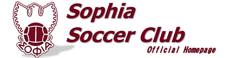 上智大学体育会サッカー部公式HP