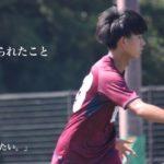"<span class=""title"">野田祐成(2年) 「キャプテンになりたい。」</span>"